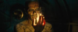 Suicide Squad: nel nuovo trailer del film