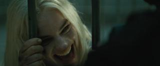 Suicide Squad: una pazza Harley Quinn nel nuovo trailer del film