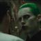 """Suicide Squad, Joker di Jared Leto tagliato da David Ayer? Il regista chiarisce il rumor """"inesatto"""""""