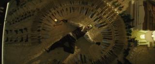 Suicide Squad: il pazzo Joker di Jared Leto nel nuovo trailer del film