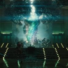 Suicide Squad: una scena del nuovo trailer del film