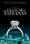 Locandina di Crazy About Tiffany's