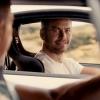 Fast And Furious 7, stasera su Premium Cinema
