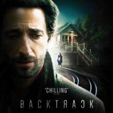 Locandina di Backtrack