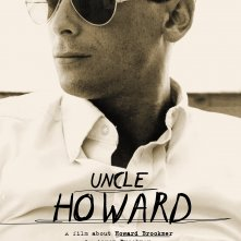 Locandina di Uncle Howard