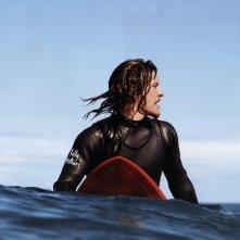 Drift: Sam Worthington tra le onde