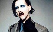 Salem: Marilyn Manson guest star nella stagione 3