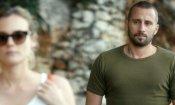 Maryland: il trailer con Diane Kruger e Matthias Schoenaerts
