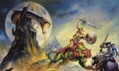 Masters of the Universe: McG potrebbe accettare la regia del film