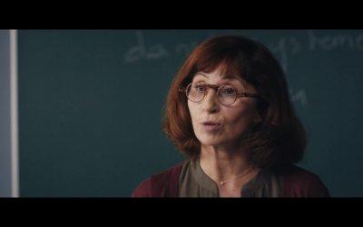 Una Volta Nella Vita - Trailer Italiano