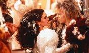 Labyrinth, arriva il remake del film con Bowie?