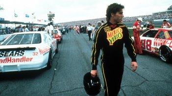 Giorni di tuono: Tom Cruise tra i bolidi