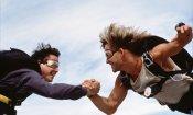 Allacciate le cinture: da Rollerball al nuovo Point Break, gli sport estremi al cinema!