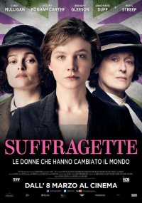 Suffragette in streaming & download