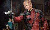 WGA 2016: tra le nomination Deadpool e La La Land