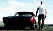 """Fast & Furious 8: in Islanda verrà girata una scena """"esplosiva"""""""