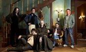 What We Do in the Shadows: lo spinoff avrà un titolo bellissimo!