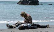 Daniel Radcliffe è un cadavere con problemi di meteorismo al Sundance