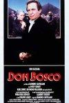 Locandina di Don Bosco