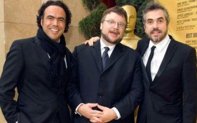 Iñárritu, Cuarón e gli altri: il trionfo dei sudamericani al cinema
