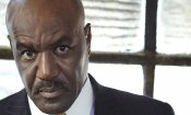 Marvel's Most Wanted: Delroy Lindo sarà Dominic Fortune