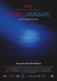 Fuocoammare in streaming & download