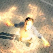 Heroes Reborn: Zachary Levi interpreta Luke nell'episodio Project Reborn