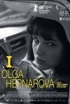 Locandina di I, Olga Hepnarová