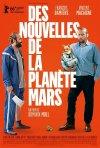 Locandina di News from planet Mars