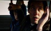 The Confirmation: il trailer della commedia interpretata da Clive Owen