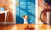 Pets - Vita da animali: nuovo poster e le descrizioni dei personaggi