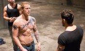 Point Break, 25 anni dopo: 5 differenze fondamentali tra il film cult di Kathryn Bigelow e il remake