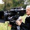 """Roger Deakins: """"Il cinema in pellicola è finito"""""""