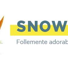 Pets - Vita da animali: la presentazione di Snowball