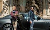 """Zoolander 2: Ben Stiller e gli altri ancora """"belli belli in modo assurdo"""""""