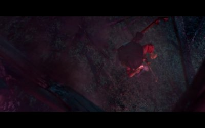Kubo and the Two Strings - Trailer