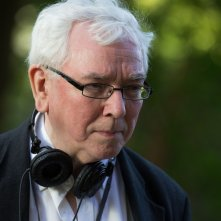 A Quiet Passion: Terence Davies sul set del film