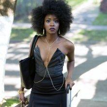Chi-Raq: Teyonah Parris in un'immagine del film
