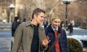 Maggie's Plan: il trailer del film con Greta Gerwig ed Ethan Hawke