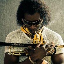 Miles Ahead: Don Cheadle nei panni di Miles Davis