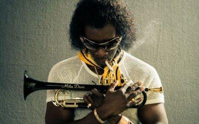 Miles Ahead: Sesso, droga e jazz nell'opera prima di Don Cheadle