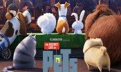 Pets: un nuovo trailer mostra l'inizio dell'avventura del cane Max