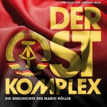 Locandina di The GDR Complex