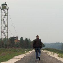 The GDR Complex: un'immagine del documentario