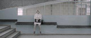 United States of Love:Dorota Kolak in una scena del film