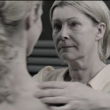 United States of Love: Marta Nieradkiewicz e Dorota Kolak in una scena del film