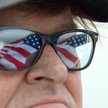 Where to Invade Next: un primissimo piano di Michael Moore