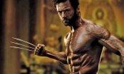 Wolverine 3: Hugh Jackman ci aggiorna sullo script