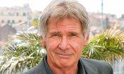 Official Secrets: Harrison Ford e Martin Freeman nel cast