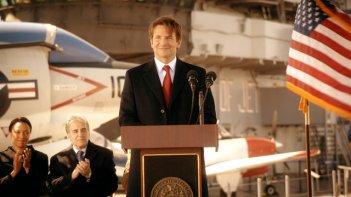Limitless: l'attore Bradley Cooper in una foto tratta dalla serie